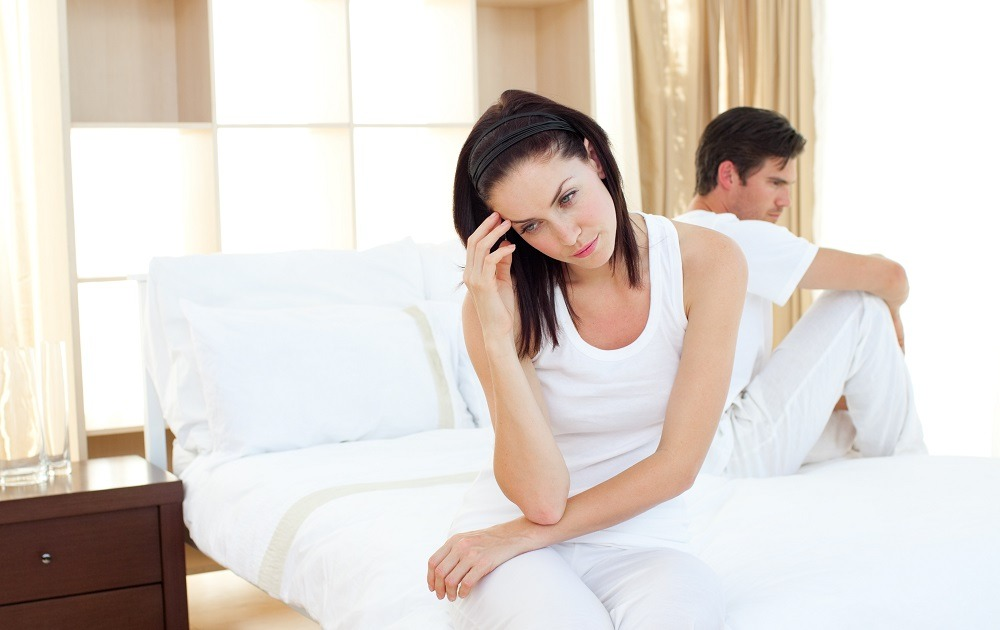 Male Infertility, How To Cope With It?