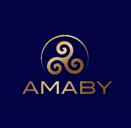 AMABY