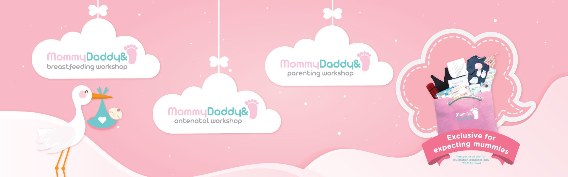 parenthood-events-1920x600