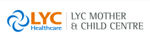 LYC Mother & Child Centre Sdn Bhd