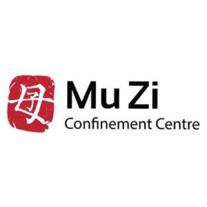 Mu Zi Confinement Centre