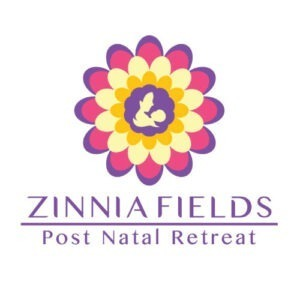 Zinnia Fields Post Natal Retreat