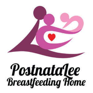 PostnataLee Breastfeeding Home